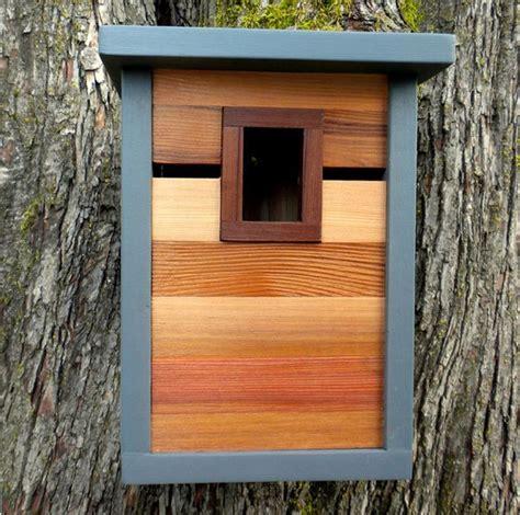 designer bird house bird house designs wood working projects pinterest