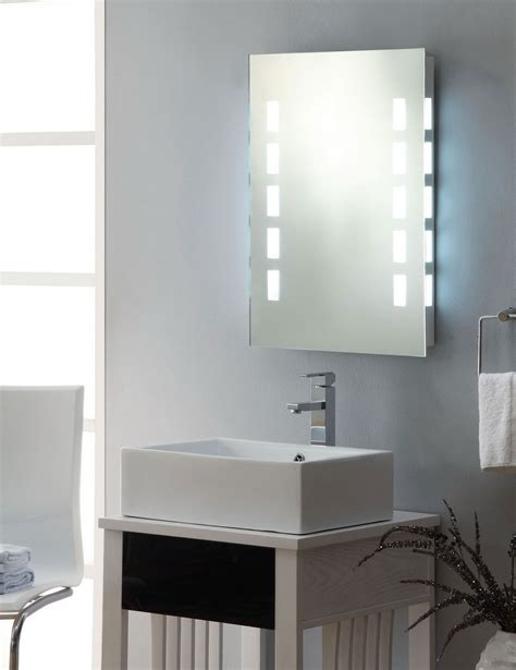 Mirror Ideas For Bathroom by Brilliant Bathroom Vanity Mirrors Decoration Simple Wall