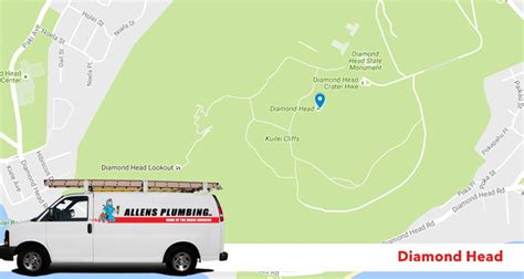 Honolulu Plumbing Company by Plumber Hydrojetting Water Heater Services