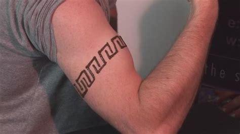 henna tattoo male 51 creative henna tattoo designs