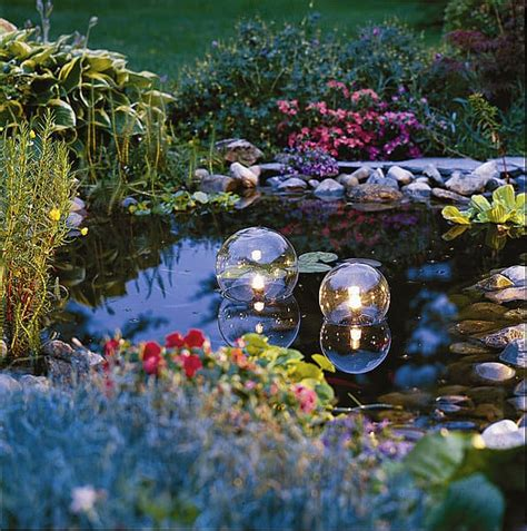sublime koi pond designs  water garden ideas