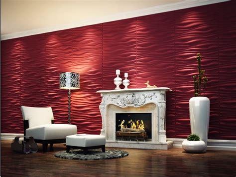 decorazione muri interni fai da te pannelli fai da te per decorare gli interni pareti