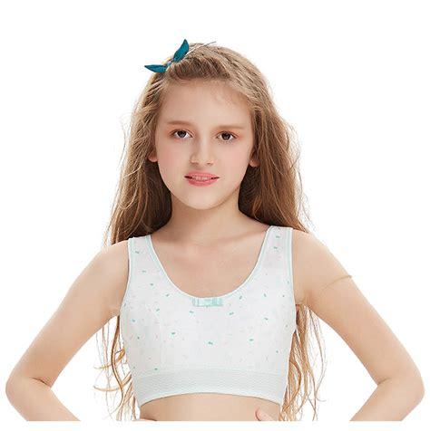 brands target tween girls in bid to keep them as longtime the gallery for gt tween girls underwear
