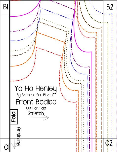 fashion pattern weights 34 best images about pattern weights diy on pinterest