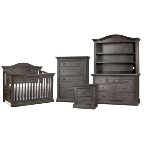 Best Nursery Furniture Sets Bedroom Ideas Awesome Baby Nursery Furniture Sets Nursery Nurani