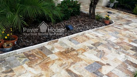 cost to install patio pavers cost to install patio pavers paver patio cost find here