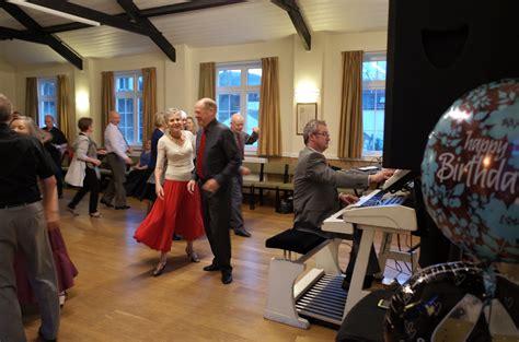 cindy swing sequence dance lake district ballroom ballroom dancing near keswick