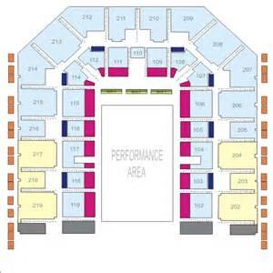 sheffield arena floor plan sheffield arena seating plan birmingham best free