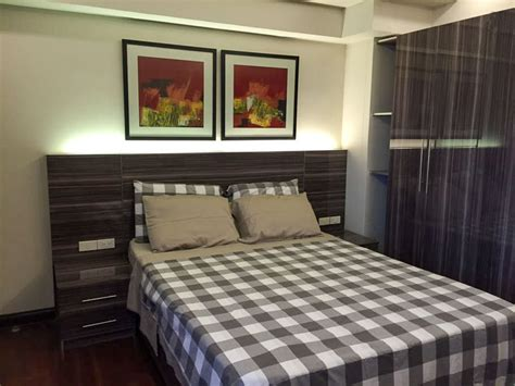 1 bedroom condo for rent condo for rent in avalon condominium cebu grand realty