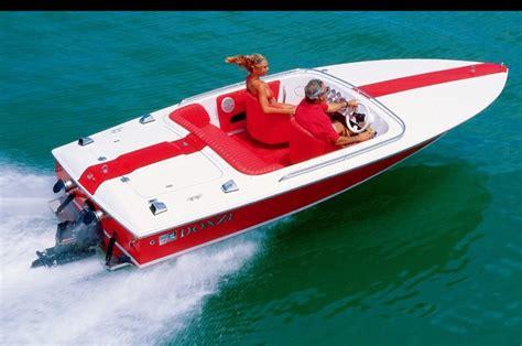 donzi wooden boats research donzi marine on iboats