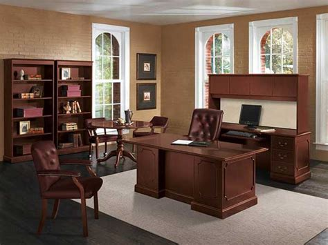 office furniture tri city office products inc richmond