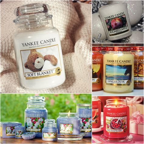 best yankee candle sam s top 5 yankee candle scents vanilla lime