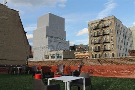 the bowery house roof picture of the bowery house new york city tripadvisor