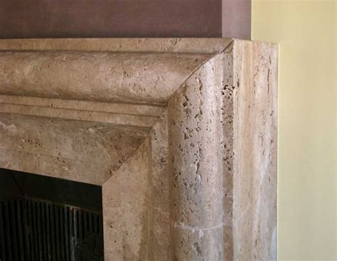 pietre per camino camini in pietra e marmo cornici e rivestimenti camino