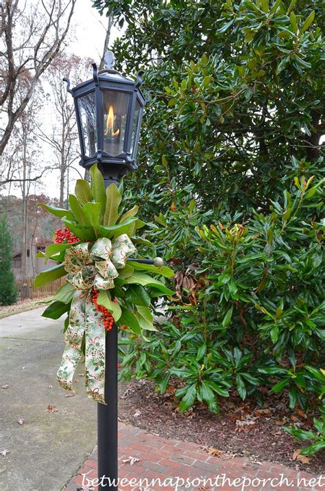 17 best images about magnolia christmas on pinterest