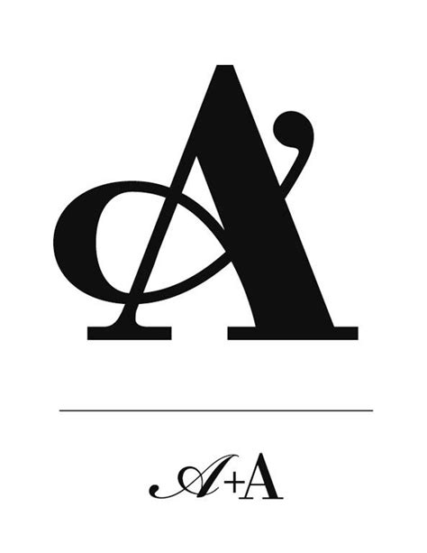 font design company 355 best typography letters images on pinterest