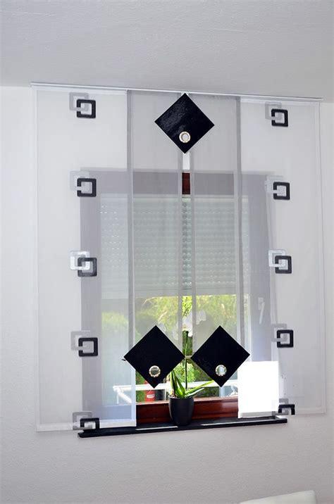 Moderne Fenster Rollos 320 by 23 Besten Gardinen Fensterdeko Bilder Auf