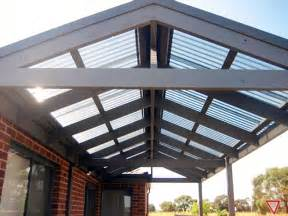 Gabled Pergola by Alfa Img Showing Gt Gable Pergola
