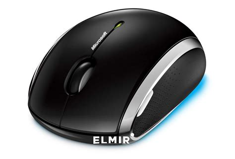 microsoft mobile software microsoft wireless mobile mouse 4000 driver downloads