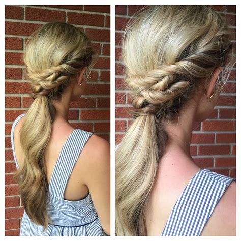 hairstyles with regular braids regular french braid hairstyles regular french braid