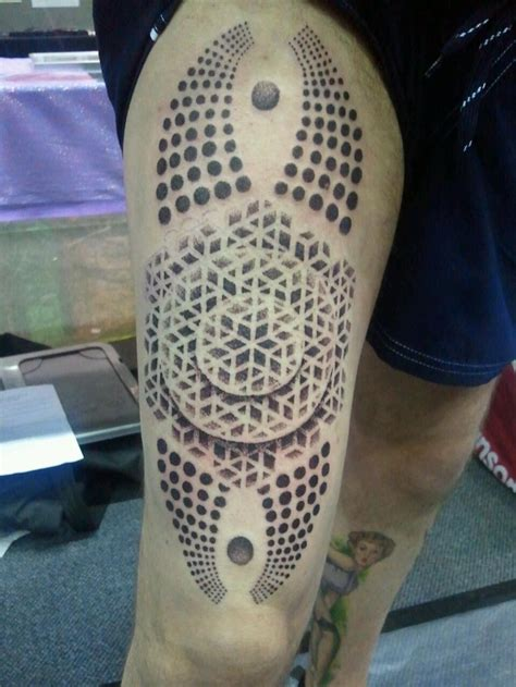 dotted tattoos 1000 ideas about 3 dot on 3 dot