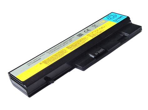 Charger Asus Type C 2a Np Origina laptop battery for lenovo ideapad u330 55y2019 china