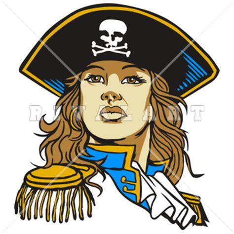 Pirate Mascot Clipart pirate mascot clipart