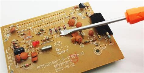 Transparent Penholder With Clock Jk 217d jakemy soldering assist tool set jm z01