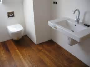 holzboden badezimmer holz o holzdielen im badezimmer 171 bodenblog