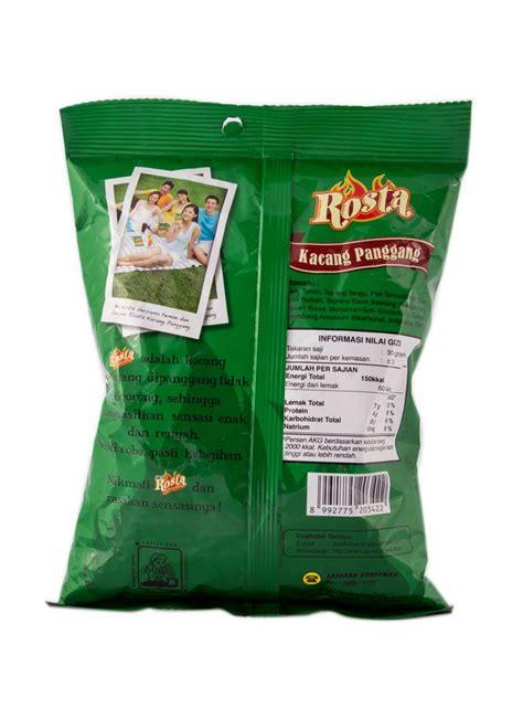 Kacang Mede Panggang Rasa Bawang Premium garuda kacang panggang rosta bawang pck 100g klikindomaret