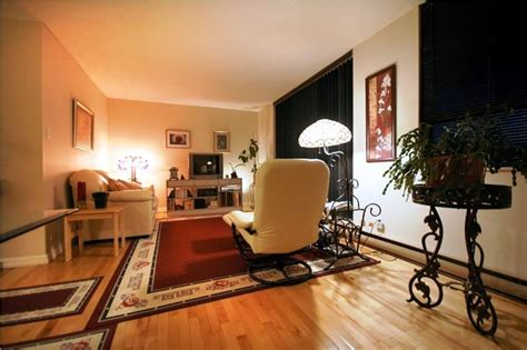 wood floors in living room 579 best images about interior decorating design on