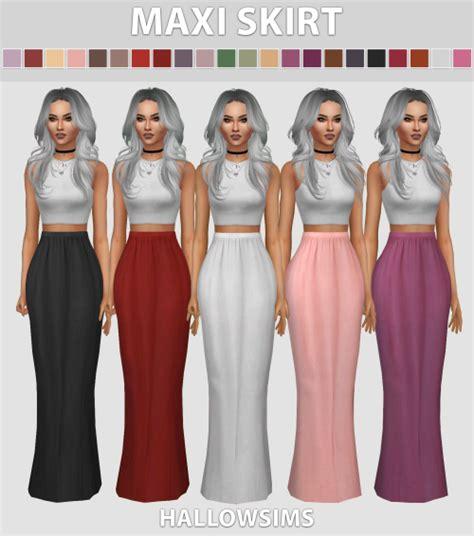 colorful maxi skirts colorful maxi skirts