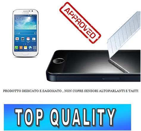 Anti Fuze Samsung Grand Neo Plus I9060 Tahan Banting tempered glass screen protector pellicola vetro temprato samsung galaxy grand neo i9060 plus i9060