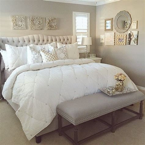 bedroom inspirations bedroom inspiration via abhdesigns styled with our