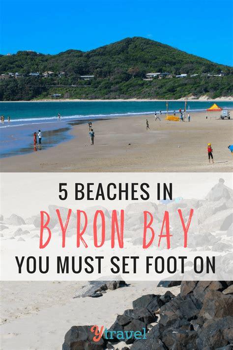 Drawing Byron Bay