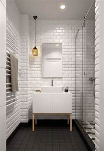 White Bathroom Tile Ideas by 17 Best Ideas About White Tile Bathrooms On