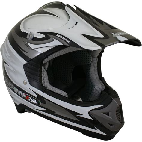 motocross helmet clearance duchinni d200 motocross helmet clearance ghostbikes com