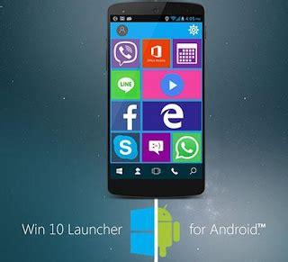 turbo launcher ex v1 5 win 10 launcher pro v1 5 apk terbaru jembersantri aplikasi android pc terbaru