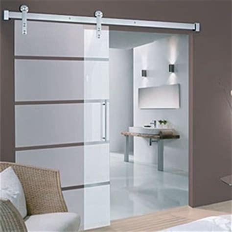 schiebet r f r badezimmer awesome schiebet 252 r f 252 r badezimmer photos house design