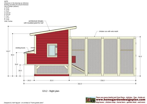 House Building Plans Free Download   luxamcc.org
