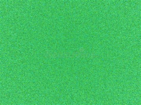 Light Green Carpet   Carpet Vidalondon