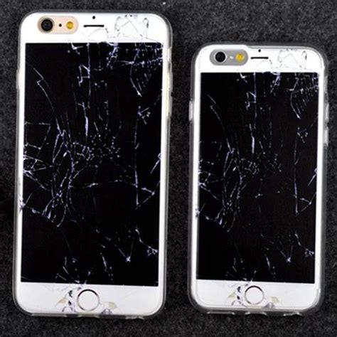 iphone fan breaks phone iphone 6 broken www imgkid com the image kid has it