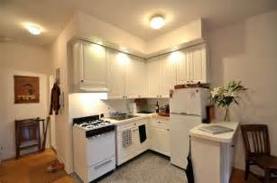 Small Kitchen Lighting Ideas Kitchen Extraordinary Pointt Lamp Kitchen Lighting Ideas