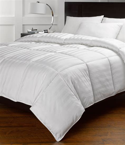 Lightweight Duvet Noble Excellence Lightweight Warmth Comforter Duvet Insert