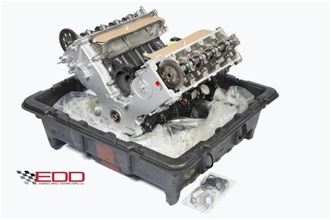 1999 01 ford 5 4 f150 f250 new reman oem replacement engine ebay