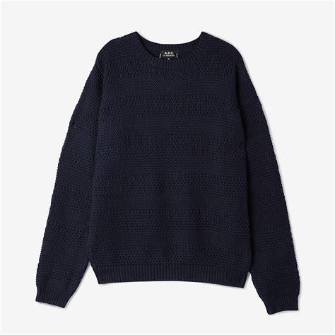 Hoodie Dc 2in1 Jaket Hoodie Hoodie Cowok Hoodie Murah Jaket Murah 1 marine corps blue sweater sweater vest