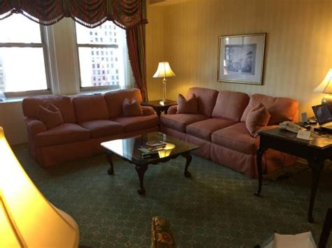 2 bedroom suite new york 2 bedroom suite picture of waldorf astoria new york new