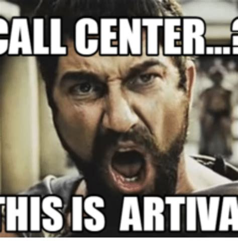 Call Meme - 25 best memes about call centers images call centers