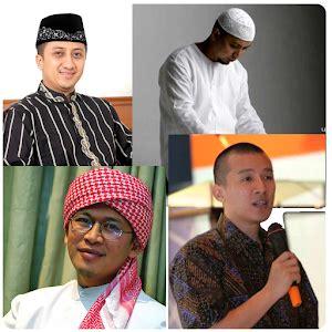 free download mp3 ceramah ustad yusuf mansur terbaru download full ceramah islam terbaru 1 0 1 apk full apk