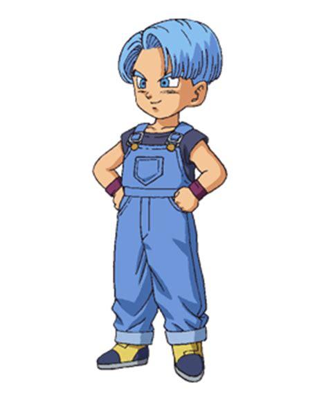 Jaket Anime Ns 01 personagens de battle of gods casa do kame